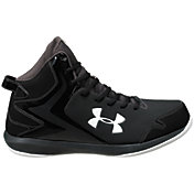 Black Basketball Shoes | DICK'S Sporting Goods