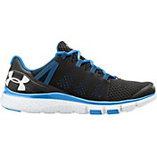 Under Armour Men's Micro G Limitless Training Shoes