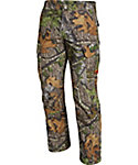 Under Armour Men's All Purpose Field Hunting Pants