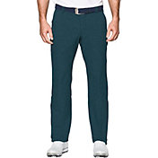 Under Armour Men's Match Play Vented Golf Pants