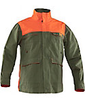 Under Armour Men's Prey Shooting Hunting Jacket
