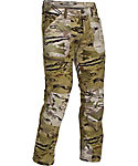 Under Armour Men's Ridge Reaper 13 Late Season Hunting Pants