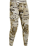 Under Armour Men's Ridge Reaper Base Leggings