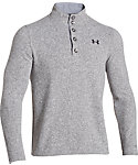 Under Armour Men's Specialist Storm Pullover