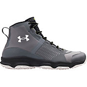 Under Armour Men's Speedfit Mid Hiking Boots