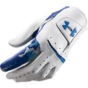 Under Armour StrikeSkin Tour Golf Glove