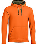 Under Armour Men's Storm Blaze Hoodie
