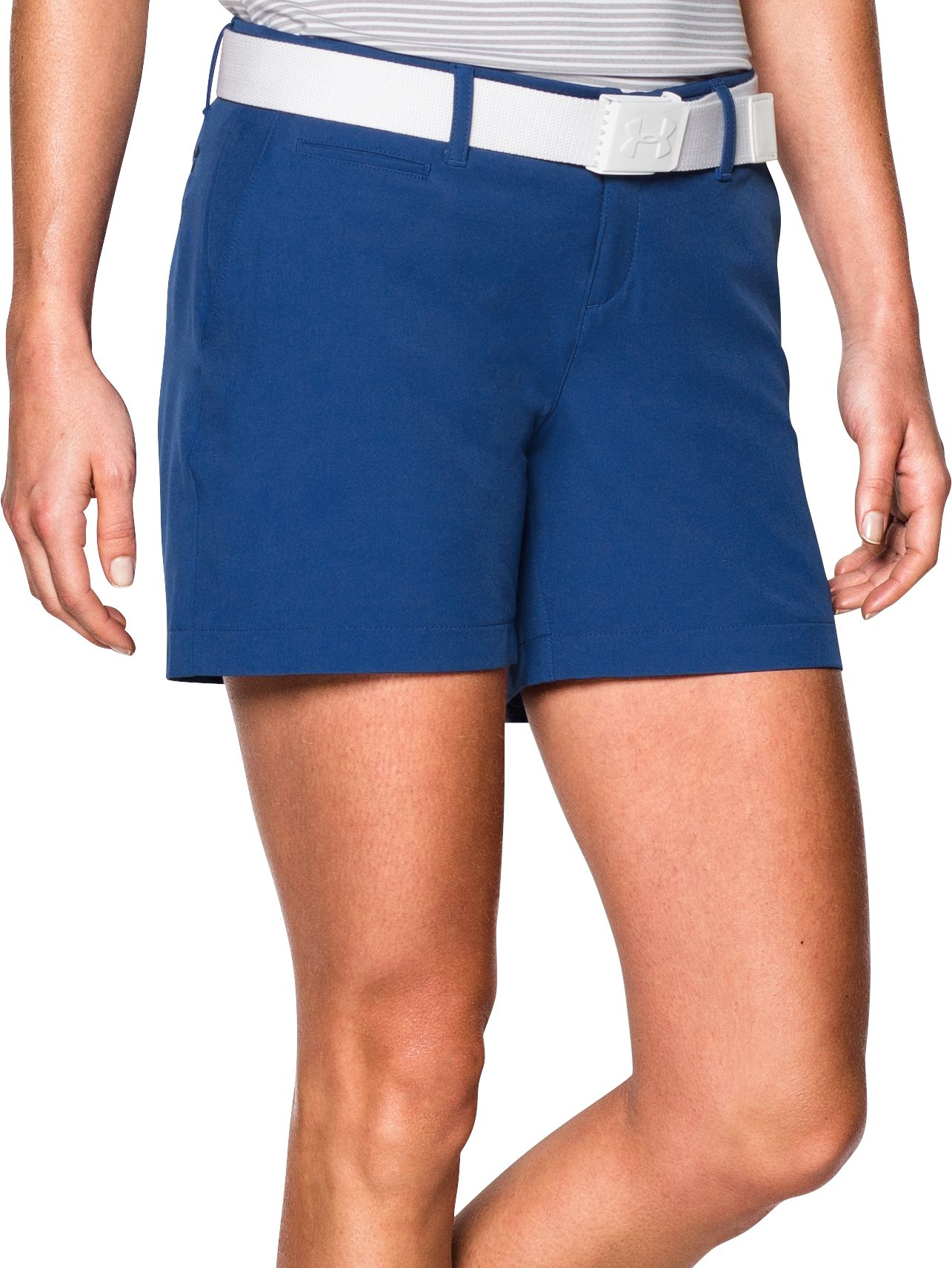 Women's Golf Shorts | DICK'S Sporting Goods