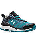 Under Armour Women's UA Verge Low GTX Hiking Shoes
