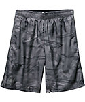 Under Armour Boys' Freedom Edge Shorts