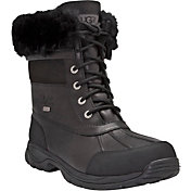 UGG Australia Men's Butte Winter Boots