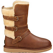 UGG Australia Women's Becket Winter Boots
