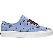 Vans Women's Camden Skate Shoes