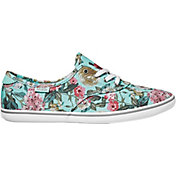 Vans Women's Huntley Casual Shoes