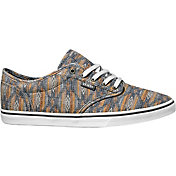 Vans Women's Atwood Skate Shoes