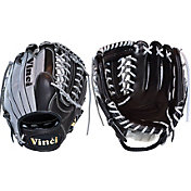 "VINCI 11.5"" JC3333-22 Mesh Series Glove"