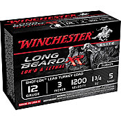 Winchester 12 GA Long Beard XR Shotgun Ammo – 10 Shells