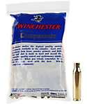 Winchester Bulk Brass Casings - 100 Count