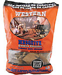 WESTERN BBQ Mesquite Cooking Chunks