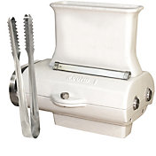 Weston Meat Cuber/Tenderizer Attachment