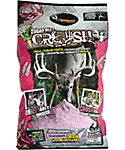 Wildgame Innovations Sugar Beet Crush Deer Attractant Powder