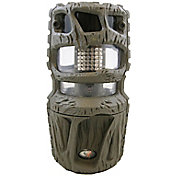 Wildgame Innovations 360 Degree Trail Camera - 12MP