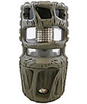 Wildgame Innovations 360 Degree Game Camera - 12 MP
