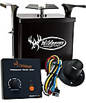 Wildgame Innovations 6-Volt Photocell Power Control Unit