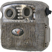 Wildgame Innovations Buck Commander Nano 10 Trail Camera - 10MP
