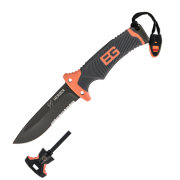 Gerber Knives Bear Grylls Survival Series Ultimate Knife