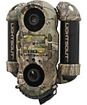 Wildgame Innovations Crush 10 X Lightsout Game Camera - 10 MP