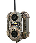 Wildgame Innovations Crush Cell 8 Game Camera - 8MP