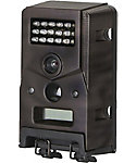 Wildgame Innovations Micro Swirl Game Camera - 5MP