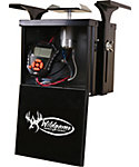 Wildgame Innovations 6-Volt Digital Power Control Unit
