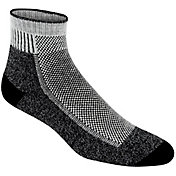 Wigwam Cool Lite Hiker Pro Quarter Socks