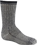 Wigwam Teton Hiking Socks - 2-Pack