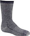 Wigwam Kids' Teton Hiking Socks – 2-Pack