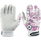 DeMarini Adult NVS Digi Camo Batting Gloves