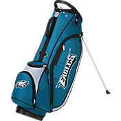 Wilson 2015 Philadelphia Eagles Stand Bag