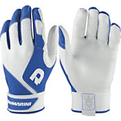 DeMarini Women's Phantom Fastpitch Batting Glove