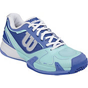 Clearance Tennis Shoes | DICK'S Sporting Goods