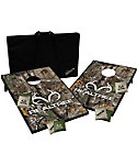 Wild Sports RealTree Tailgate Toss
