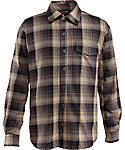 Wolverine Men's Newago Shirt Jacket