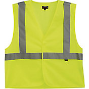 Wolverine Men's Roadside Vest