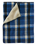 Woolrich Hickory Run Throw Blanket