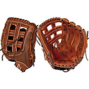 "Worth 13"" Toxic Lite Series Slow Pitch Glove"