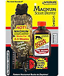 Wildlife Research Center Magnum Scrape-Dripper Combo