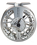 Waterworks Lamson Litespeed Series IV Fly Reel