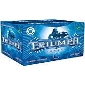 X-Ball Triumph Paintballs – 2000 Count