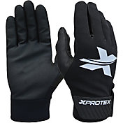XPROTEX Adult Dingr Batting Gloves